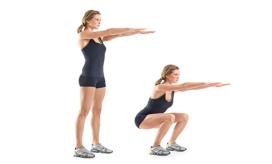 proper-way-to-do-squats1