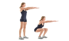 proper-way-to-do-squats1
