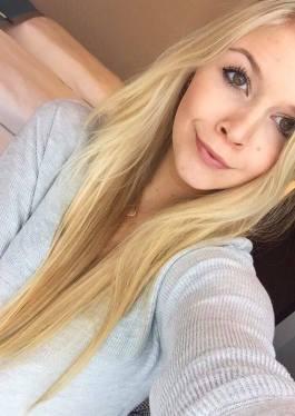 selfie-stutgart