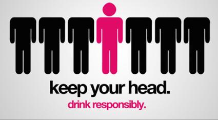 drink-responsibly