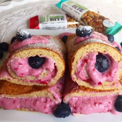 lowcarb-pfannkuchen2