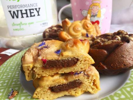 muffins schokokern.jpg